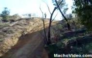 rally crash 2