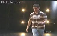 Ridic Dance