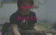 JerryC RockON (wixa)