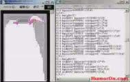 rysowanie w HTML