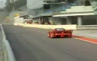 FerrariFXX_Monza