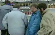Dylemat w sklepie