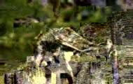 Wedrowki z Dinozaurami Czas Tytanów