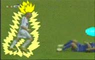 "Głowa Zidane""a"