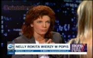 Nelly Rokita w Kropce nad I czesc 3