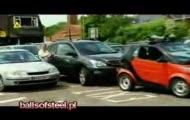 Wpieniajacy Diabel- Diabelski Samochodzik