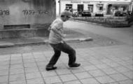 NiKe JumPers - outlandish gabber jumpstyle