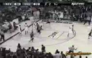 koszykarski fart