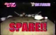 erotyka japończyków  by Darrjus