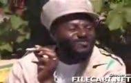 Jamaican tour guide