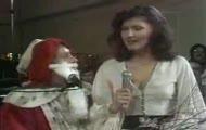 TEY (Laskowik) - Święty Mikołaj