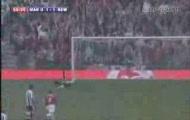 Rooney-Atomowy strzal