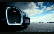 BUGATTI VEYRON REMIX Lamborghini_Gallardo
