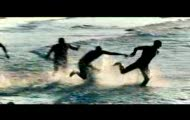 BEATFORCE videoclip