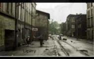 http://koroviow.wrzuta.pl/film/ogLah7ecB3/gorny_slask