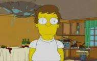 Homer i jego życie