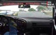 Piekielnie szybkie BMW