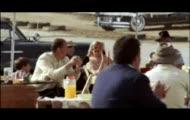 Audi R8 TV Commercial