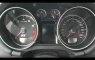 Audi TT ABT Tunning
