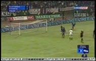 Fabien Barthez - Legenda piłki nożnej