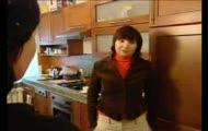 Nasza-Klasa od kuchni