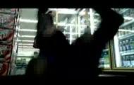 Steven Seagal na zakupach