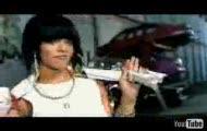 Parodia Rihanna Shut Up And Drive