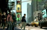 Whiz Mobile - trailer GTA IV