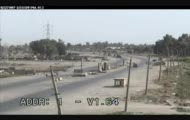 Kamikadze w Iraku