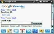 Komorkomania - Google2Go