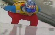 Bjoern Einar Romoeren - Planica - 239 m - HILL RECORD
