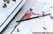 ski-jump-po-pijaku