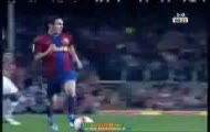 Top 10 Goals Lionel Messi