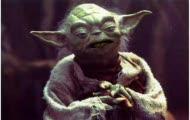 Pulp fiction w realiach Star Wars