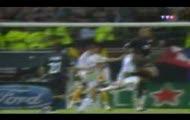 Juninho - Free kick Master