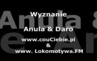 Pierwszy w Polsce wirtualny slub - super!