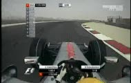 Robart Kubica na Pole Position!!!