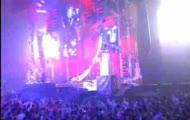 Showtek FT MC DV8