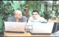 Jak zrobić portal Web 2.0 - Spryciarze.pl od kuchni
