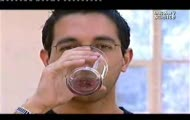 Brainiac - Najszybszy napój