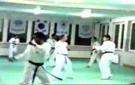 taekwondo.ko