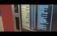 HDTVmania.pl - LCARS - gratka dla fanow Star Treka