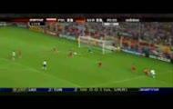 300 Beenhakkera, czyli Polacy na Euro 2008