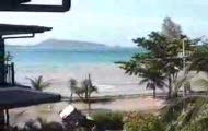 Tsunami w Tajlandii