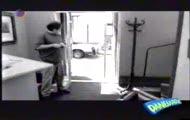 Drzwi ;o)