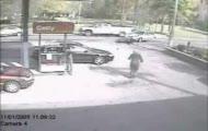 Mix Wypadków Samochodowych