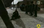 Kryminalni - Miasteczko odc.20 cz.5