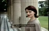 Stara reklama Axe (BuKA)