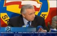TVN24AndrzejLepperrr