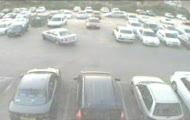 najgorsze parkowania kobiet zbiór